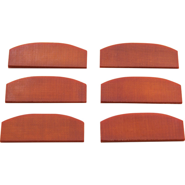 Rotor Blade, 6pcs/set For Jai-1054 Jonnesway Tools JAI-1054-35