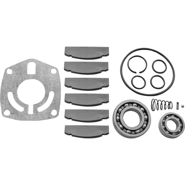 Tune Up Kit For Jai-1138 Jonnesway Tools JAI-1138-RK