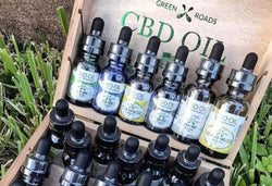 CBD Facts