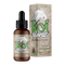 Koi Naturals CBD Broad Spectrum Spearmint Tincture 500mg - 30ml