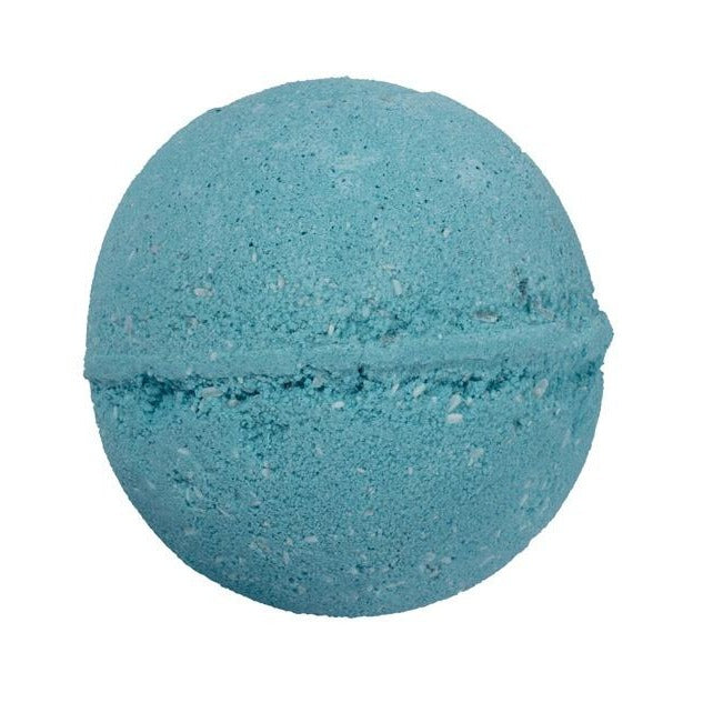 Sun State Hemp CBD Bath Bomb Focus 100mg - 6oz