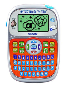 VTech Baby ABC Alphaberry