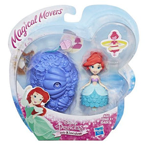 Disney Princess Magical Movers Ariel