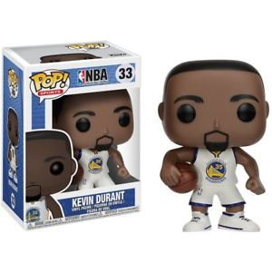 Funko Pop NBA Kevin Durant