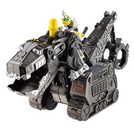 Dinotrux Shadow Ty Rux Character