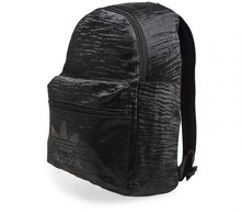Load image into Gallery viewer, ADIDAS | CLASSIC BACKPACK