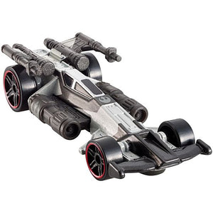 Fighter Carship