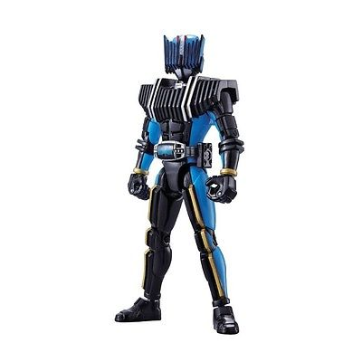 Kamen Masked Rider Decade Diend Ffr06 Final Form Ride ActionfigureJapan - intl