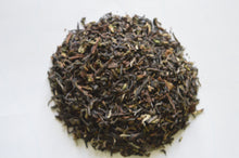 Load image into Gallery viewer, Himalayan Nectar - Classic Black Tea