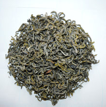 Load image into Gallery viewer, Himalayan Nectar - Emerald Green Tea(Silver Tip)