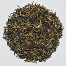 Load image into Gallery viewer, Himalayan Nectar - Golden Needle Tea