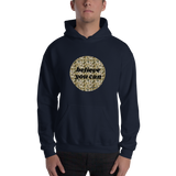 Men's Hoodies - Borden Fashion