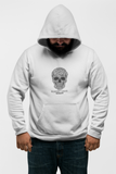 Women's Hoodies Sweatshirt, Men's Hoodies, Unisex - Borden Fashion