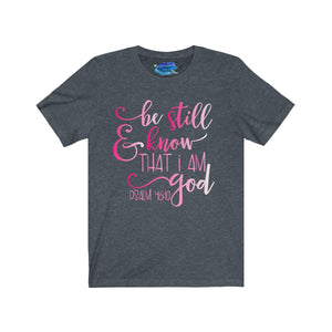 Be Still-Women's