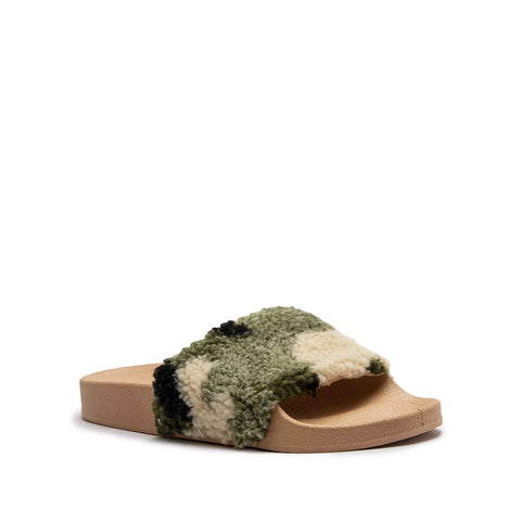 Love of Fur Slide