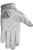 Volta Repeat Glove - Red and White