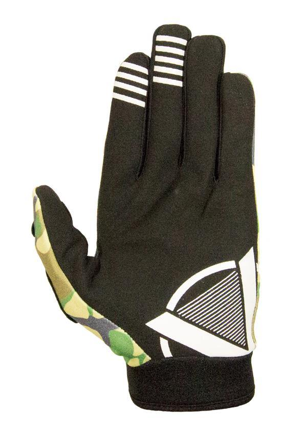 The Moto Store X Volta Collab Glove