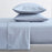 Renee Taylor 300 Thread Count 100 % Organic Cotton Sheet sets