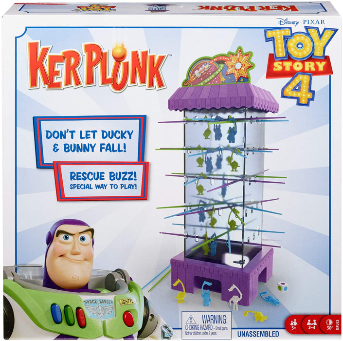 MEGA KIDS TOYS GAMES AND MORE MYSTERY BOX FOR GIRLS OR BOYS