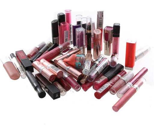 Assorted Makeup Pack For Your Lips