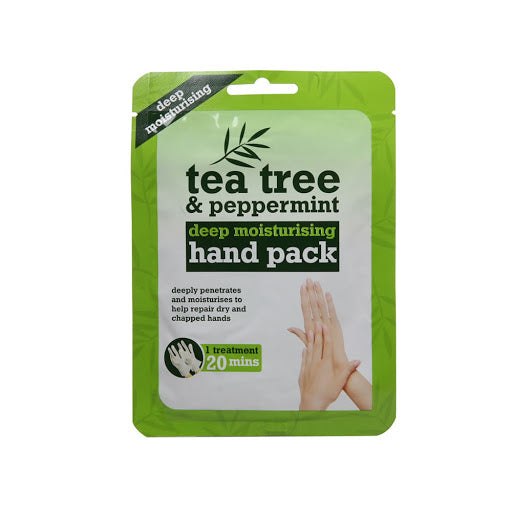 Tea Tree Hand Pack 2|5