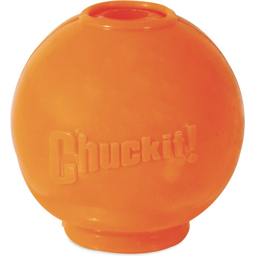 Hydrofreeze Ball (Medium) - Fetch Toy