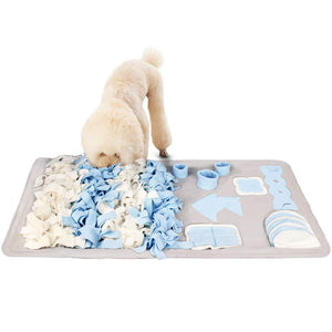 Nosework Mat (Medium)