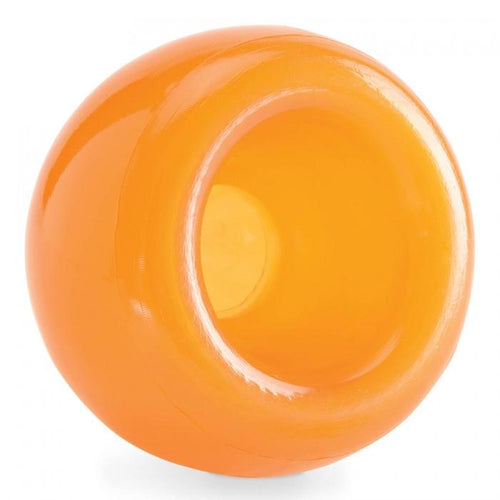 Snoop (Large) - Interactive Ball Treat Dispenser