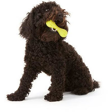 Load image into Gallery viewer, Hurley Dog Bone (Large) - Chew & Fetch Toy