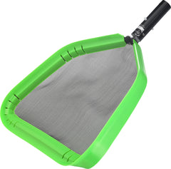 Stingray Flat Skimmer / Regular Fabric