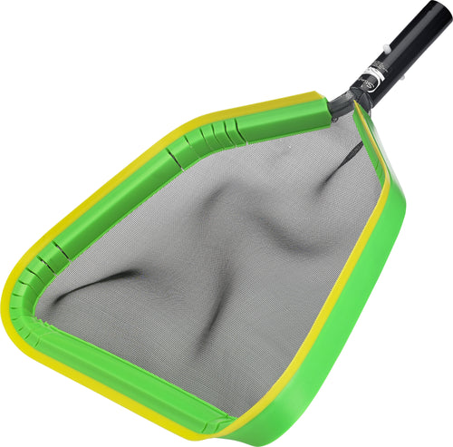 Stingray Vinyl Pool Flat Skimmer / Regular Mesh