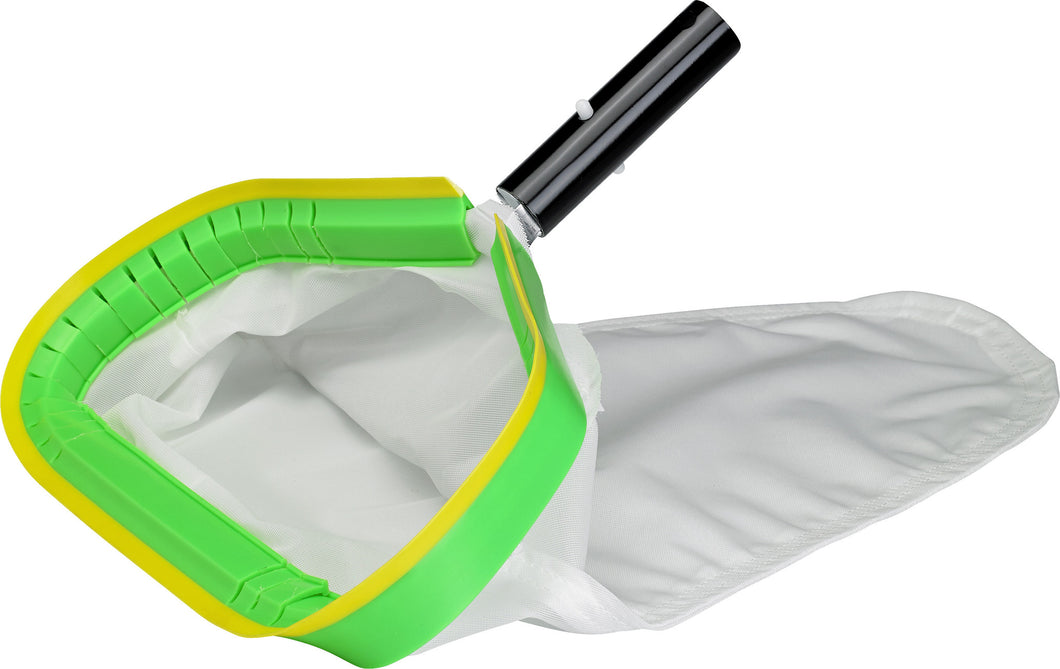 Spa-Ray Vinyl Pool Net / Fine Mesh Bag