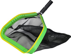 Stingray Vinyl Pool Net Complete / Regular Bag