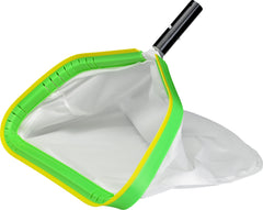 Stingray Vinyl Pool Net Complete / Fine Mesh Bag