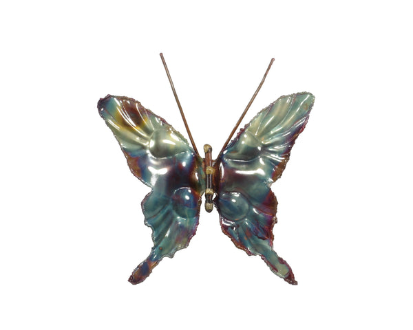 Butterfly - Large - Wall Decor