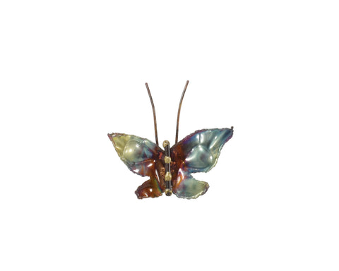 Butterfly - Medium - Wall Decor
