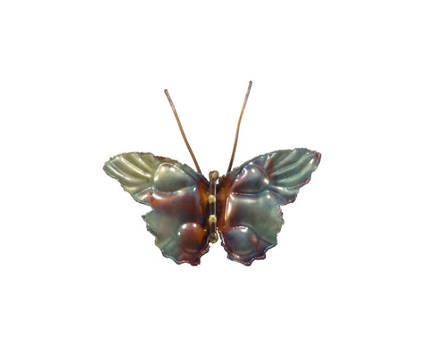 Butterfly - Small - Wall Decor