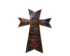 Cross - Medium - Wall Decor