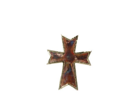 Cross - Small - Wall Decor