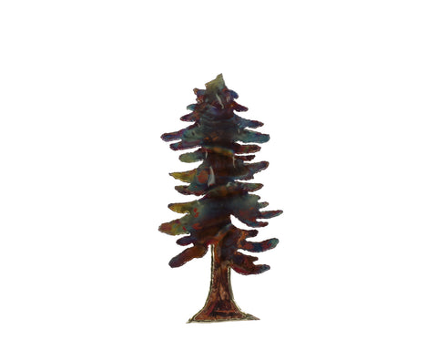 Pine Tree - Small - Wall decor