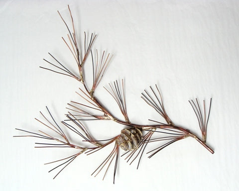 Large Pine Bough