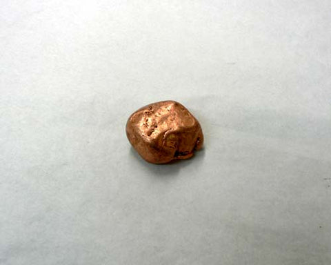 Copper Nuggets - 54pc flat