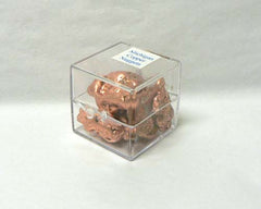 Copper Nuggets Mini Box