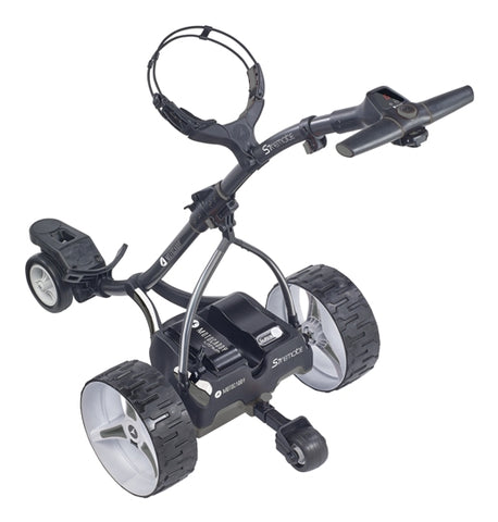 Motocaddy S7 Remote 2019