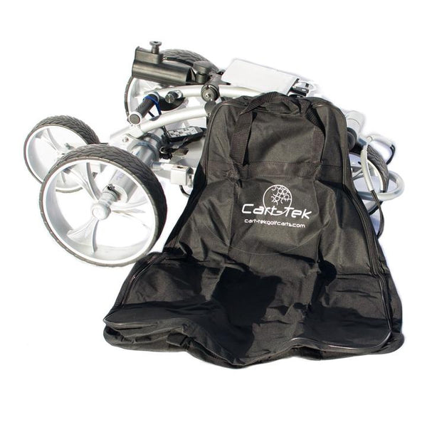 *NEW* Cart-Tek Travel Bag