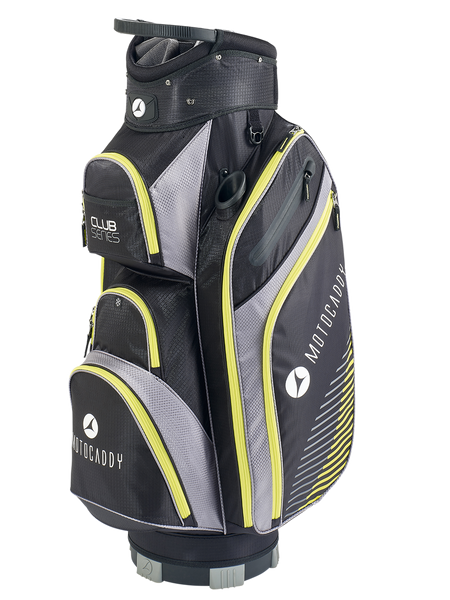 Club Series Cart Bag