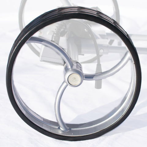 Cart-Tek Rear Wheels (950/975/1000LTD Models)