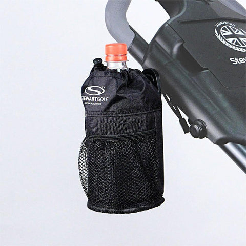 Stewart Golf - Small Insulated Drink Holder