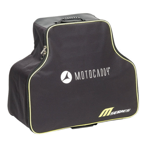 Motocaddy Travel Cover (2017 and earlier M-Series)