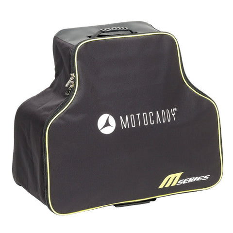 Travel Cover (M-Series)